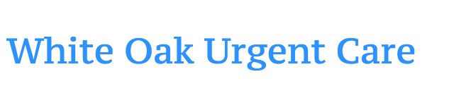 White Oak Urgent Care